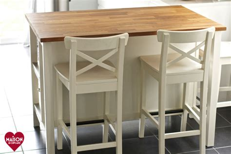Ikea Trofast In Living Room – Nazarm.com