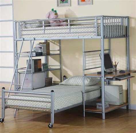 Ikea Twin Mattress For Bunk Bed. Ikea Bunk Beds Kids ...