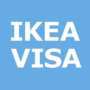 IKEA VISA - Android Apps on Google Play