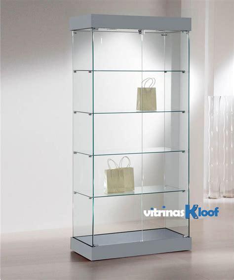 Ikea Vitrinas De Cristal. Great Vitrina Ikea Madera ...