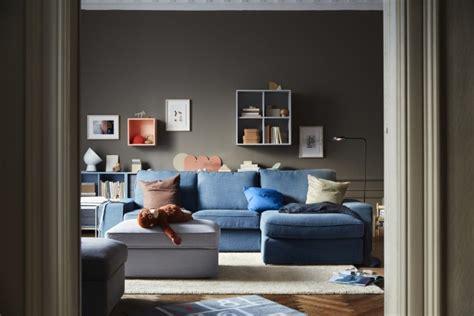 Il catalogo Ikea 2019: tutte le novità – Foto – Living ...