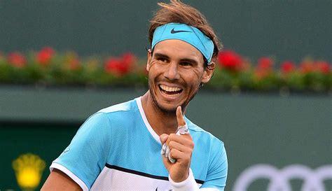 Il nuovo orizzonte di Rafa Nadal – Tennis Circus