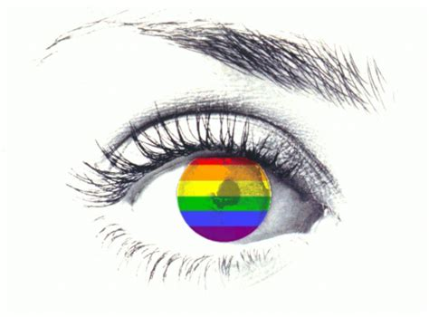 Il Vaticano contro la bandiera arcobaleno – Grillini ...