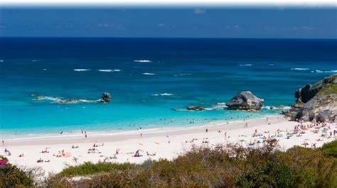 Ilhas Bermudas  Bermuda