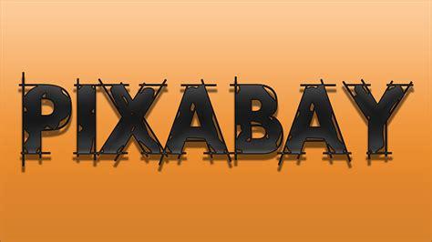 Illustration gratuite: Pixabay, Images Gratuites - Image ...