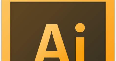 Illustrator: Crea tu propio logotipo con Adobe Illustrator ...