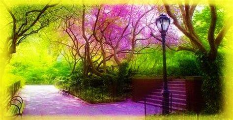 Ilumina con Imágenes de Primavera para Fondo De Pantalla ...