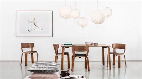 Iluminación Archives   Decorablog   Decoración, muebles e ...