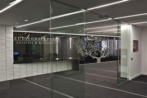 iluminacion de oficinas | iluminacion de viviendas ...
