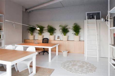 iluminacion de oficinas | iluminacion para oficinas | Avanluce