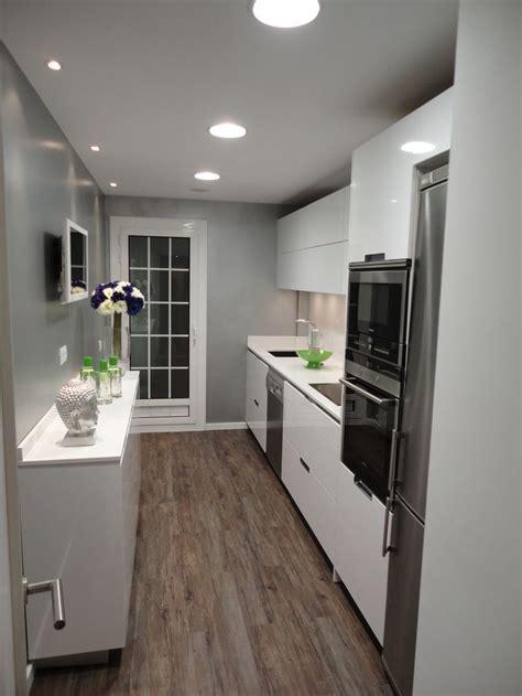 Iluminación en cocinas: te damos algunas ideas - Bombillas ...