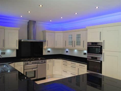 Iluminación led - 75 ideas increíbles para el hogar.