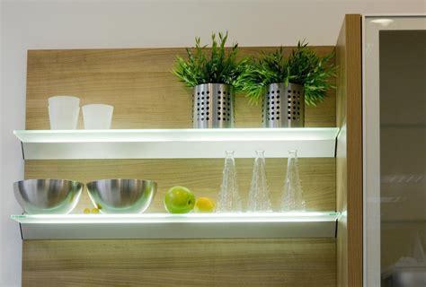 Iluminacion LED COCINAS, ¿Que necesito? | Tutiendastore.es