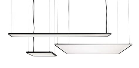 iluminacion oficinas modernas | Avanluce