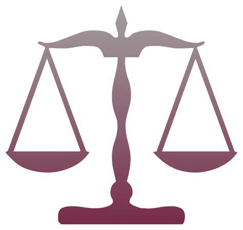 Ilustração gratis: Justiça, Escala, Balança Da Justiça ...