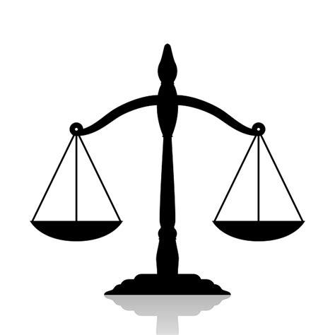 Ilustração gratis: Legal, Balança Da Justiça, Juiz ...