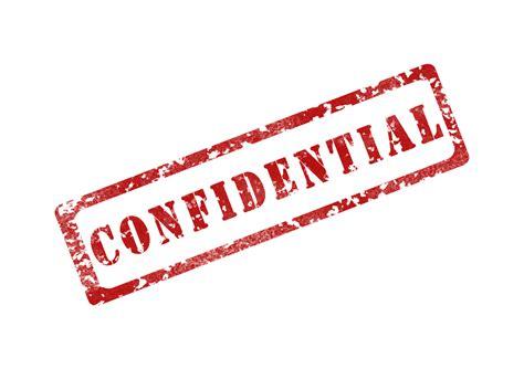 Ilustración gratis: Confidencial, Secreto, Privado ...