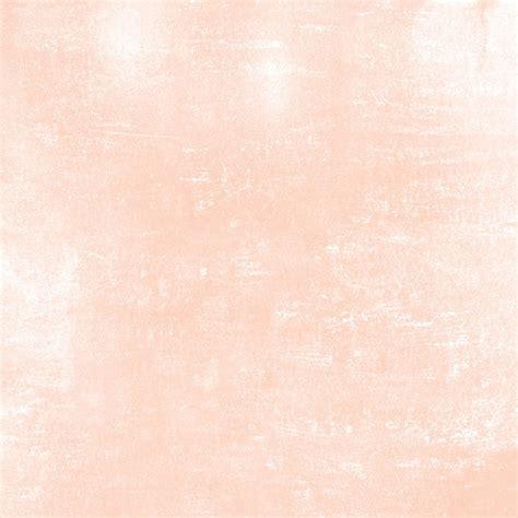 Ilustración gratis: Rosa, De Madera, Texturas, Fondos ...