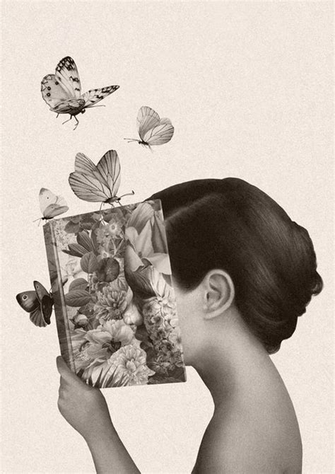 ilustraciones bonitas-coolmaison - CoolMaison