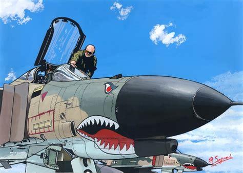 ilustraciones de aviones de guerra - Imágenes - Taringa!