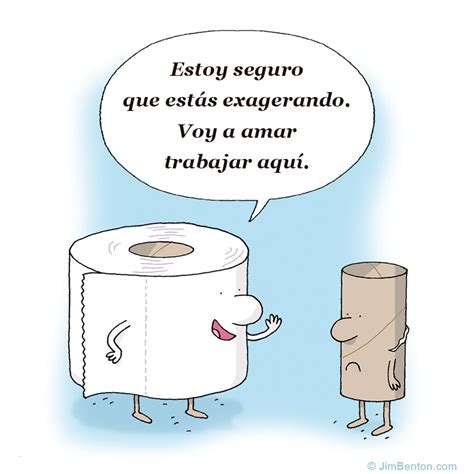 Ilustraciones graciosas para gente inteligente - Humor ...
