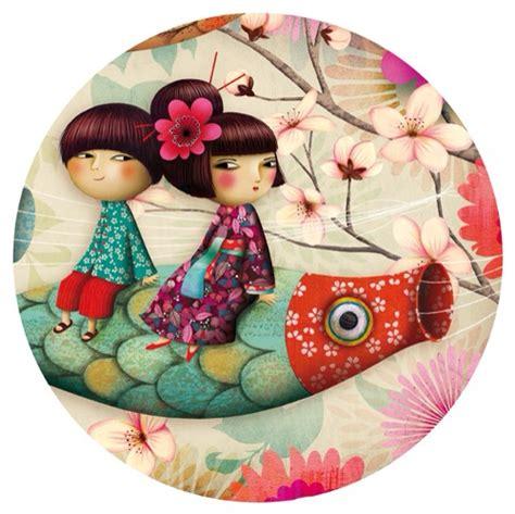ilustraciones infantiles Archivos   Minimoda.es