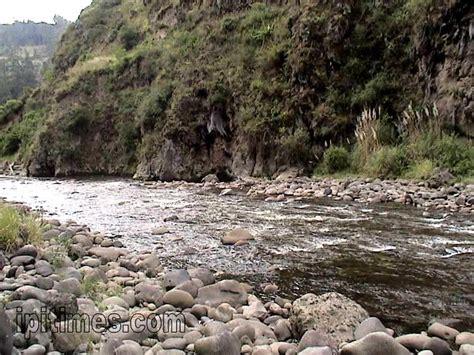 Im genes en hidrografia-colombiana