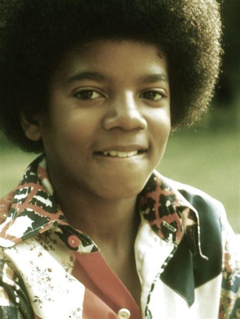 Im Your Fan Prince Jackson: FOTOS DE MICHAEL DE PEQUEÑO