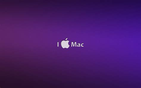 iMac Wallpapers - Movie HD Wallpapers