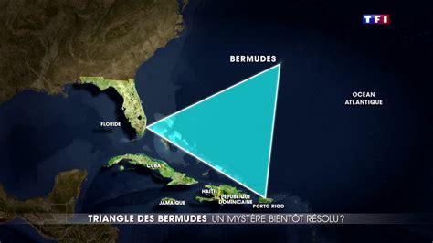 image des bermudes • Voyages - Cartes