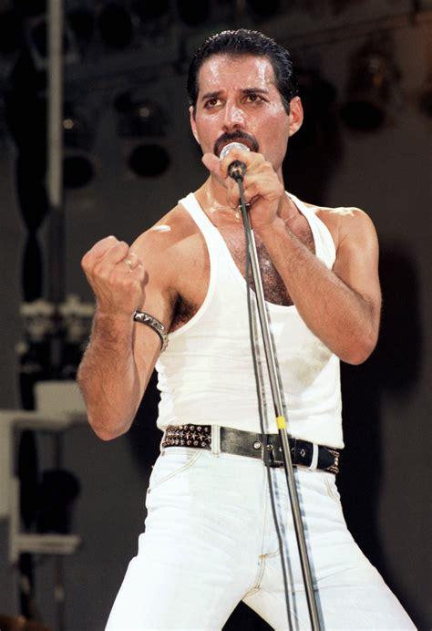 Image - Freddie-mercury-live-aid.jpg | VS Battles Wiki ...