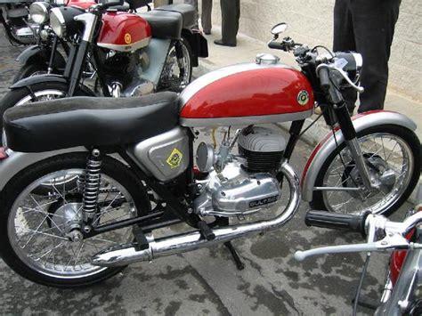 Image Gallery Bultaco Metralla