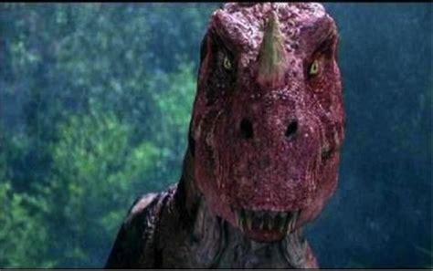 Image Gallery dinosaurios videos