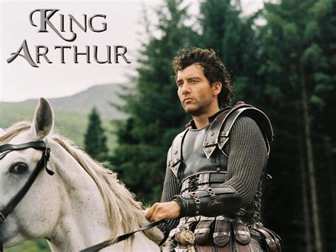Image Gallery for King Arthur   FilmAffinity