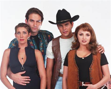Image gallery for La dueña  TV Series    FilmAffinity