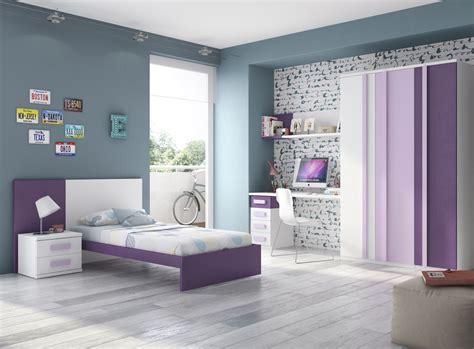 Image Gallery habitaciones juveniles