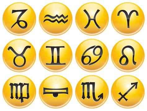 Image Gallery horoscopo diario gratis