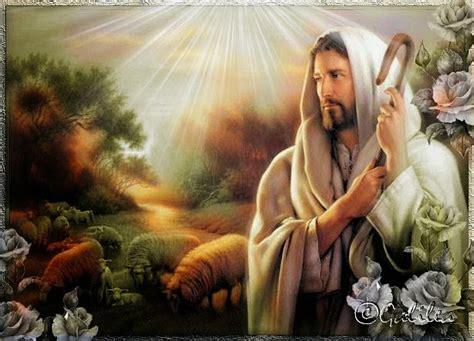 Image Gallery imagenes catolicas de jesus