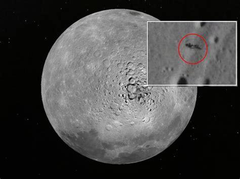 Image Gallery imagenes de la luna