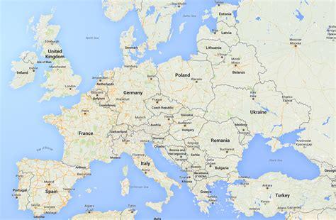 Image Gallery innsbruck google maps