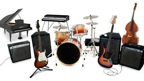 Image Gallery instrumentos musicales