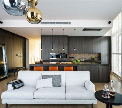 Image Gallery interiores de casas bonitas