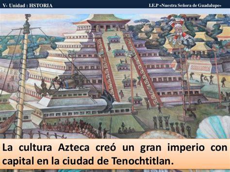 Image Gallery Los Aztecas