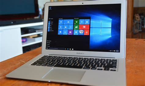 Image Gallery mac windows 10