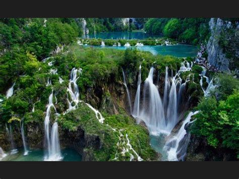 Image Gallery maravillas naturales