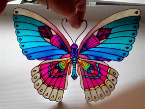 Image Gallery mariposas grandes
