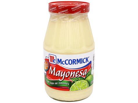 Image Gallery Mayonesa