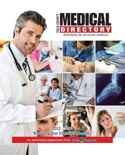 Image Gallery Medical Directory
