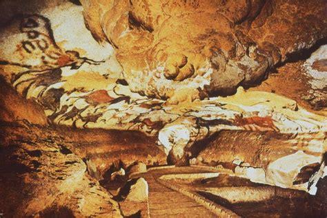 Image Gallery Paleolithic History