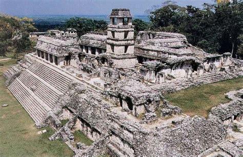 Image Gallery piramides mayas